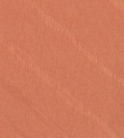 апельсин-4290