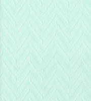 бирюзовый-5992