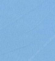 голубой-5173