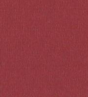 красный-4454