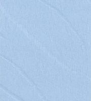 светло-голубой-5102