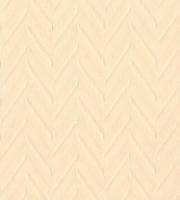 светло-желтый-4210