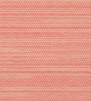 светло-красный-4120