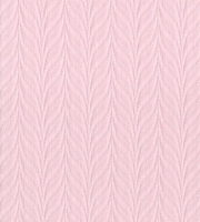 светло-розовый-4082