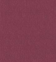 фуксия-4858