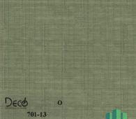 deko-701-13