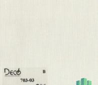 deko-703-03