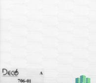 deko-706-01