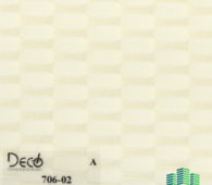deko-706-02