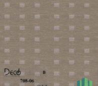 deko-708-06